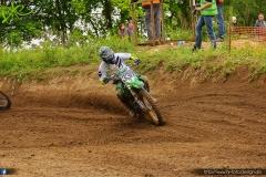 motorcross_sulingen_vfm_adac_niedersachsen_cup 730