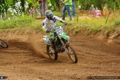 motorcross_sulingen_vfm_adac_niedersachsen_cup 731