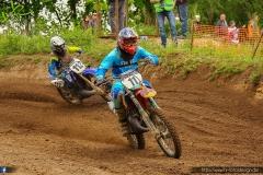motorcross_sulingen_vfm_adac_niedersachsen_cup 732