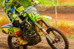 motorcross_sulingen_vfm_adac_niedersachsen_cup 743