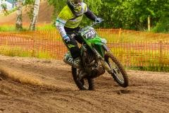motorcross_sulingen_vfm_adac_niedersachsen_cup 744