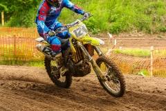 motorcross_sulingen_vfm_adac_niedersachsen_cup 745