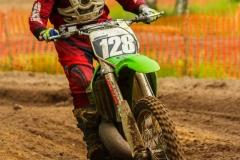 motorcross_sulingen_vfm_adac_niedersachsen_cup 746