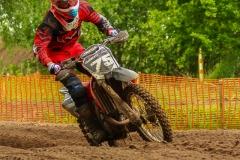 motorcross_sulingen_vfm_adac_niedersachsen_cup 748