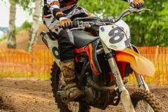 motorcross_sulingen_vfm_adac_niedersachsen_cup 749
