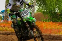motorcross_sulingen_vfm_adac_niedersachsen_cup 750