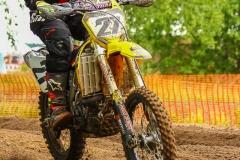 motorcross_sulingen_vfm_adac_niedersachsen_cup 751