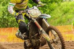 motorcross_sulingen_vfm_adac_niedersachsen_cup 752