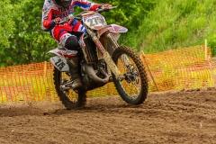 motorcross_sulingen_vfm_adac_niedersachsen_cup 755