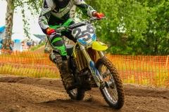 motorcross_sulingen_vfm_adac_niedersachsen_cup 756