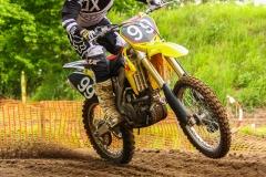 motorcross_sulingen_vfm_adac_niedersachsen_cup 758