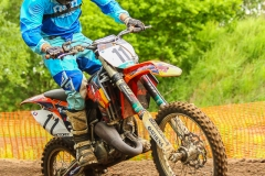 motorcross_sulingen_vfm_adac_niedersachsen_cup 760