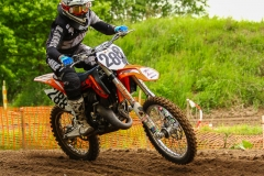 motorcross_sulingen_vfm_adac_niedersachsen_cup 762