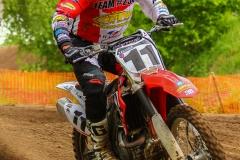 motorcross_sulingen_vfm_adac_niedersachsen_cup 764