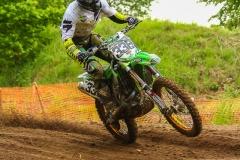 motorcross_sulingen_vfm_adac_niedersachsen_cup 765
