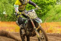motorcross_sulingen_vfm_adac_niedersachsen_cup 767