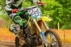 motorcross_sulingen_vfm_adac_niedersachsen_cup 770