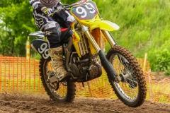 motorcross_sulingen_vfm_adac_niedersachsen_cup 771