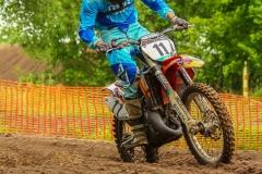 motorcross_sulingen_vfm_adac_niedersachsen_cup 772