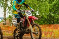 motorcross_sulingen_vfm_adac_niedersachsen_cup 774