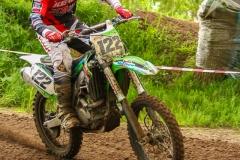 motorcross_sulingen_vfm_adac_niedersachsen_cup 777
