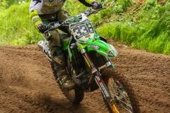 motorcross_sulingen_vfm_adac_niedersachsen_cup 778