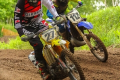 motorcross_sulingen_vfm_adac_niedersachsen_cup 785