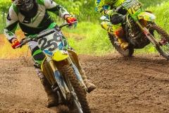 motorcross_sulingen_vfm_adac_niedersachsen_cup 791