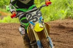 motorcross_sulingen_vfm_adac_niedersachsen_cup 792