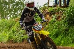 motorcross_sulingen_vfm_adac_niedersachsen_cup 793