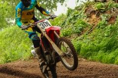 motorcross_sulingen_vfm_adac_niedersachsen_cup 794
