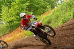 motorcross_sulingen_vfm_adac_niedersachsen_cup 802