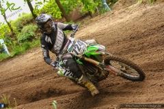 motorcross_sulingen_vfm_adac_niedersachsen_cup 805