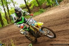 motorcross_sulingen_vfm_adac_niedersachsen_cup 807