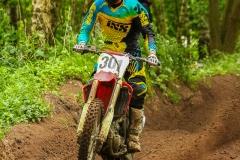 motorcross_sulingen_vfm_adac_niedersachsen_cup 843