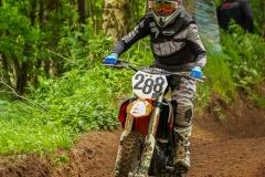 motorcross_sulingen_vfm_adac_niedersachsen_cup 844