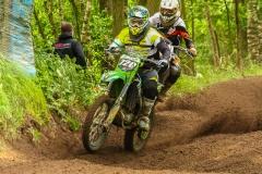 motorcross_sulingen_vfm_adac_niedersachsen_cup 846