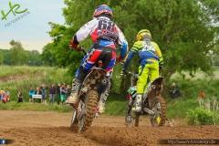 motorcross_sulingen_vfm_adac_niedersachsen_cup 856