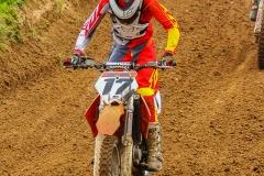 motorcross_sulingen_vfm_adac_niedersachsen_cup 859