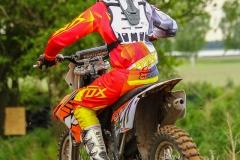 motorcross_sulingen_vfm_adac_niedersachsen_cup 860