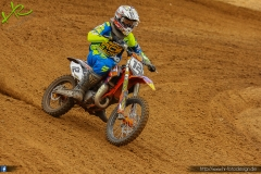 motorcross_sulingen_vfm_adac_niedersachsen_cup 863