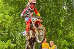 motorcross_sulingen_vfm_adac_niedersachsen_cup 874