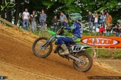 motorcross_sulingen_vfm_adac_niedersachsen_cup 876