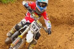motorcross_sulingen_vfm_adac_niedersachsen_cup 883