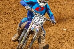 motorcross_sulingen_vfm_adac_niedersachsen_cup 885