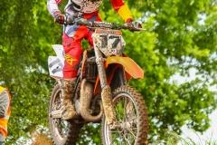 motorcross_sulingen_vfm_adac_niedersachsen_cup 892
