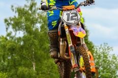 motorcross_sulingen_vfm_adac_niedersachsen_cup 895