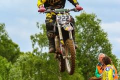 motorcross_sulingen_vfm_adac_niedersachsen_cup 896
