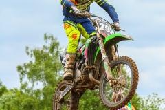motorcross_sulingen_vfm_adac_niedersachsen_cup 898