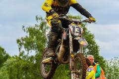 motorcross_sulingen_vfm_adac_niedersachsen_cup 899